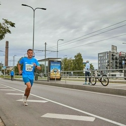 Tallinna Maraton - Aigor Paas (233)