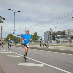 Tallinna Maraton - Ando Mesi (880)