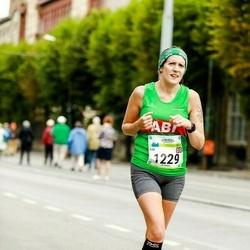 Tallinna Maraton - Abi Morton (1229)