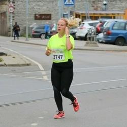 Tallinna Maraton - Birgit Saliste (3747)