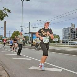 Tallinna Maraton - Age Kala (2132)