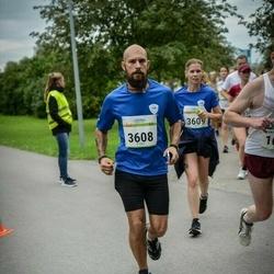 Tallinna Maraton - Alex Klisevits (3608)