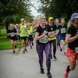 Tallinna Maraton - Anna-Liisa Altmets (2279)