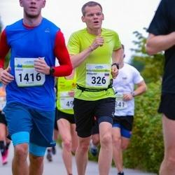 Tallinna Maraton - Alexander Shagov (326)