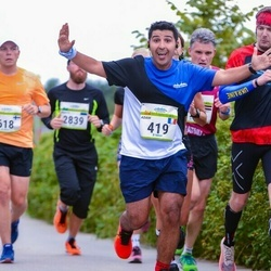 Tallinna Maraton - Adam Dahak (419)
