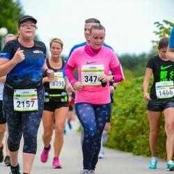 Tallinna Maraton - Anna Šendik (3474)