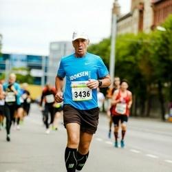 Tallinna Maraton - Bruno Münter (3436)