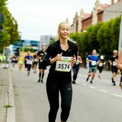 Tallinna Maraton - Brita Porovarde (3574)