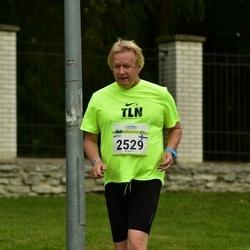 Tallinna Maraton - Arto Suninen (2529)