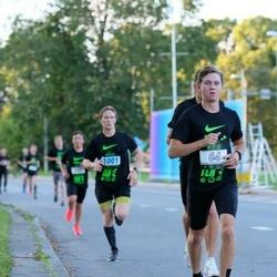 Nike Noortejooks (We Run Tallinn) - Christopher Christjan Lään (64)