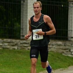 Tallinna Maraton - Bert Tippi (39)