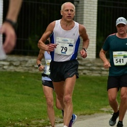 Tallinna Maraton - Ago Veilberg (79)