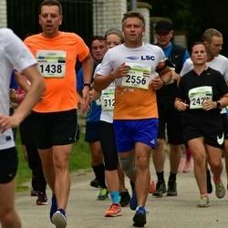 Tallinna Maraton - Aleksejs Sidorenko (2556)
