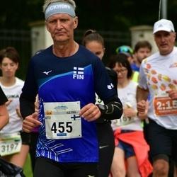 Tallinna Maraton - Arto Karnaranta (455)