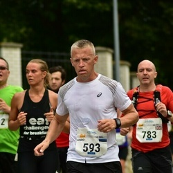 Tallinna Maraton - Ando Hermsalu (593)