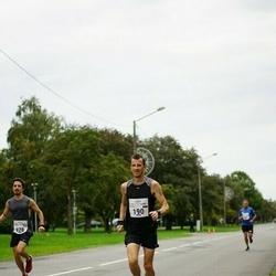 Tallinna Maraton - Artemii Semenov (190)