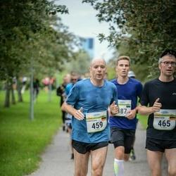 Tallinna Maraton - Christian Hase (459)
