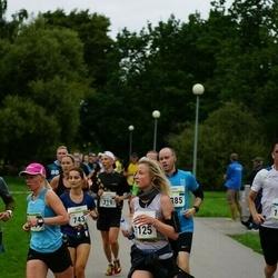 Tallinna Maraton - Arta Seile (3125)