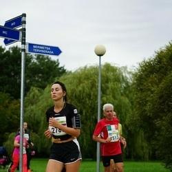 Tallinna Maraton - Bruno Monelli (1513)