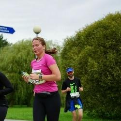 Tallinna Maraton - Anastasia Petrenko (1238)