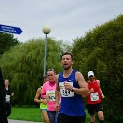 Tallinna Maraton - Artur Taivere (399)