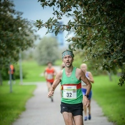 Tallinna Maraton - Chris Mckeown (32)