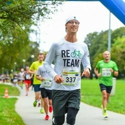Tallinna Maraton - Arlyn Mitt (337)