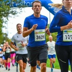 Tallinna Maraton - Ago Saluveer (3629)