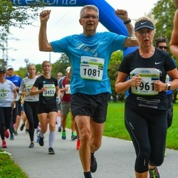 Tallinna Maraton - Anders Blenna (1081)