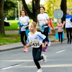 Tallinna Sügisjooks - Berith Reilson (3436)