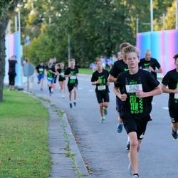 Nike Noortejooks (We Run Tallinn) - Andre Juhansoo (243)