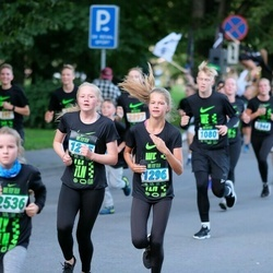 Nike Noortejooks (We Run Tallinn) - Anna-Liisa Dobrjanski (1296)