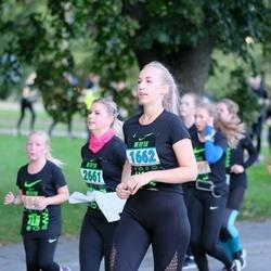 Nike Noortejooks (We Run Tallinn) - Brith Juhanson (1662)