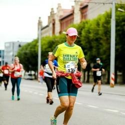 Tallinna Maraton - Anna Kohns (1388)