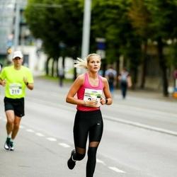 Tallinna Maraton - Britta Kasela (299)
