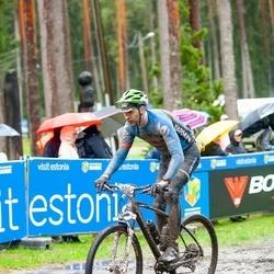 22. Tartu Rattamaraton - Andre Kobak (680)