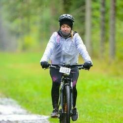22. Tartu Rattamaraton - Anna Kase (8093)