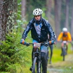 22. Tartu Rattamaraton - Artur Aarma (5053)