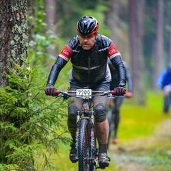 22. Tartu Rattamaraton - Aleksei Kuttanen (2299)