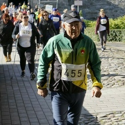 IV Ultima Thule maraton - Vello Aru (455)
