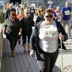 IV Ultima Thule maraton