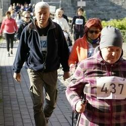 IV Ultima Thule maraton - Tiina Tael (437)