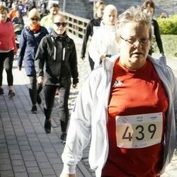 IV Ultima Thule maraton - Sirje Puri (439)