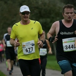 Tallinna Maraton - Meelis Paumets (677)