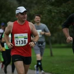 Tallinna Maraton - Peeter Priks (2138)