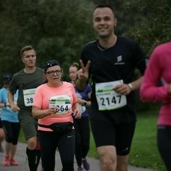 Tallinna Maraton - Signe Toom (2064)