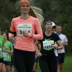 Tallinna Maraton - Katre Uibo (3411)