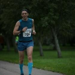Tallinna Maraton - Boris Rabinovich (706)