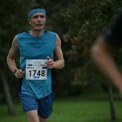 Tallinna Maraton - Arnold Viinamäe (1748)