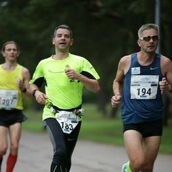 Tallinna Maraton - Arles Taal (183)